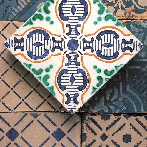 Catalogo desuir ceramiche santo stefano di camastra - Ceramiche santo stefano di camastra piastrelle ...
