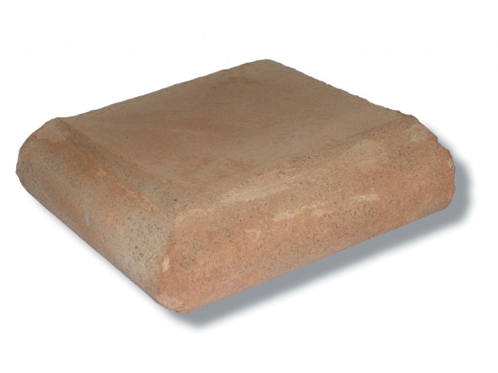 Torello a piastrelle per pavimenti per il bricolage e fai da te